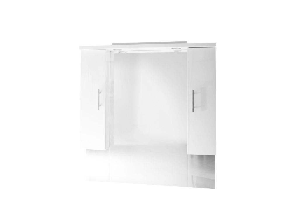 Evo-White-1000x1080-Mirror.jpg