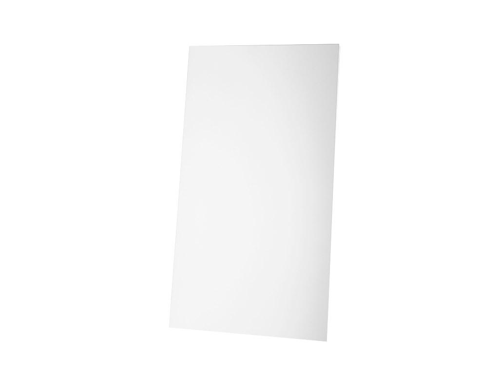 Evo-White-400x730-Corner-M.jpg