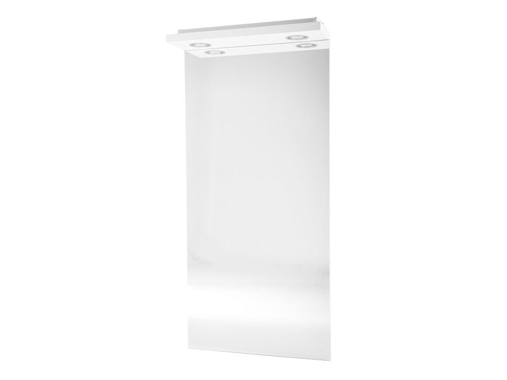 Evo-White-500x1080-Mirror.jpg