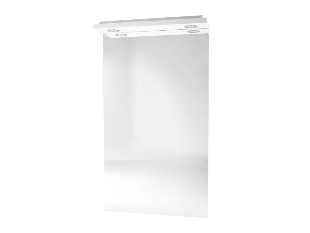 Evo-White-600x1080-Mirror.jpg