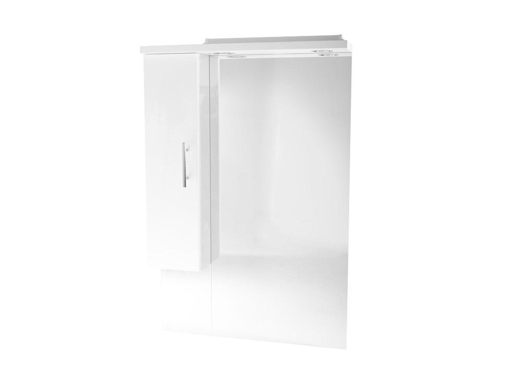 Evo-White-700x1080-Mirror.jpg