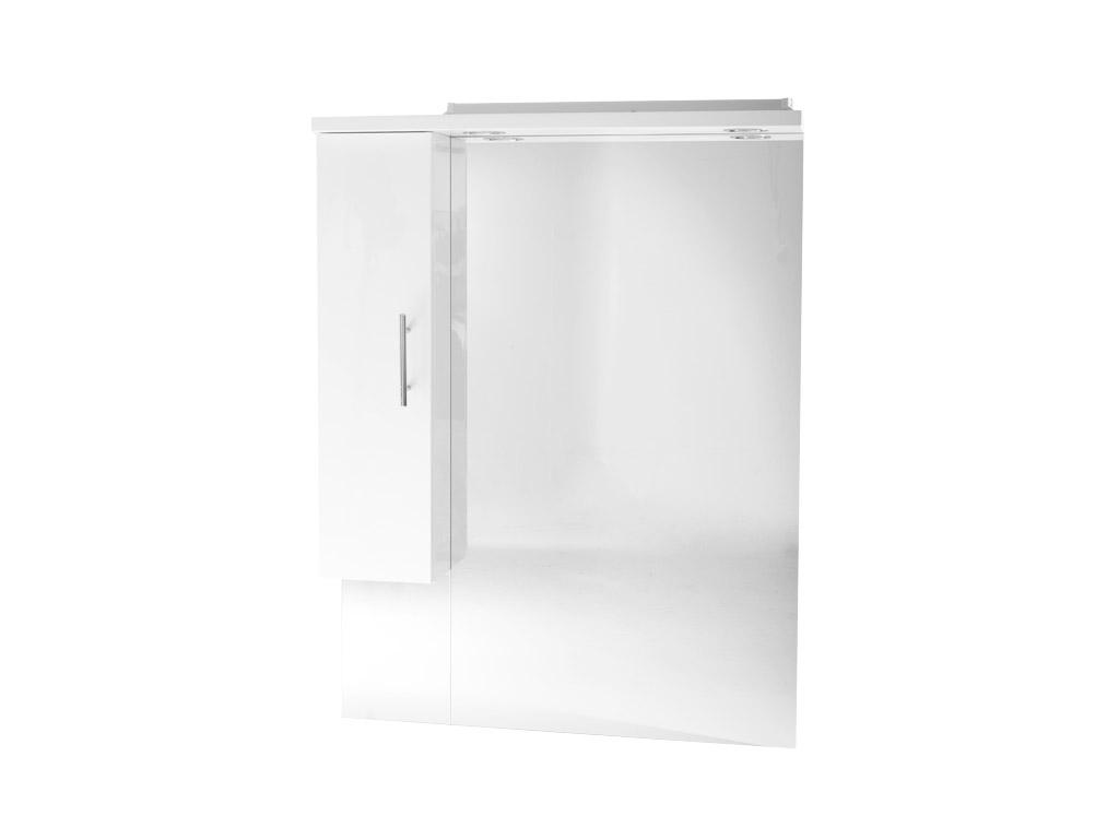 Evo-White-800x1080-Mirror.jpg