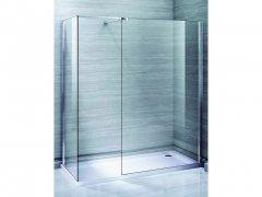 Wetroom-Panel.jpg