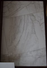 marble-tile.jpg