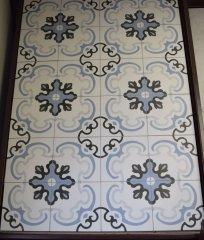 pattern-tile-1.jpg