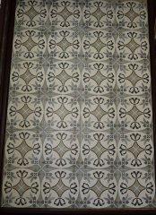 pattern-tile-2.jpg