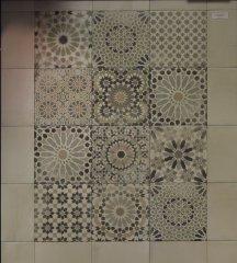 patterned-tiles-1.jpg