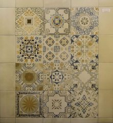 patterned-tiles-2.jpg