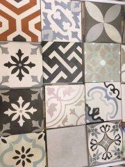 patterned-tiles-3.jpg
