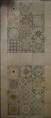 patterned-tiles.jpg
