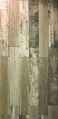 samba-grey-wood.jpg