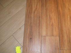 wood-effect-2.jpg