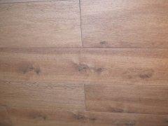 wood-effect-3.jpg