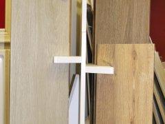 wood-effect-4.jpg