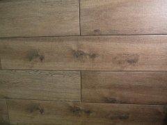 wood-effect-7.jpg