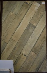 wood-effect-tile.jpg