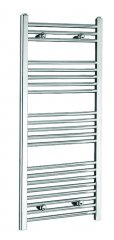 MyLife_Towel_Rail_Round.jpg