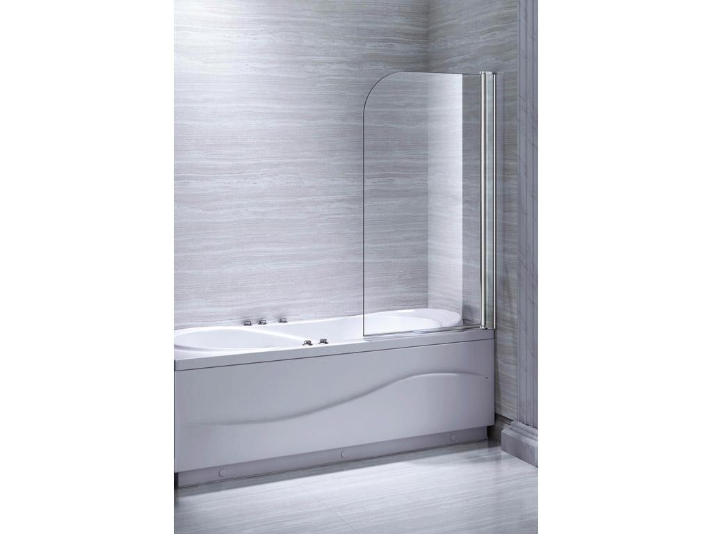 showers over bath shower enclosure